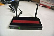 PLANET TECHNOLOGY WPG-200N WIRELESS PRESENTATION GATEWAY W/HDMI-VGA-AUDIO