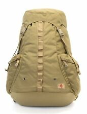Tacprogear Frequent Air Traveler Pack Tactical Backpack ~ Coyote Tan ~ FAT1CT