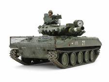 NEW  1/16  US Airborne Tank M551 SHERIDAN   Tamiya Static Model Kit 36213