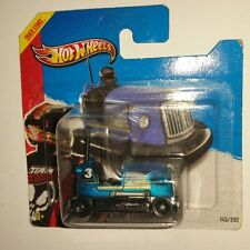 HOT WHEELS 5785_145_1 BUMP AROUND NEU OVP!