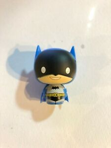 DC Comics Batman Classic Pint Size Heroes Vinyl Mini Figure Funko