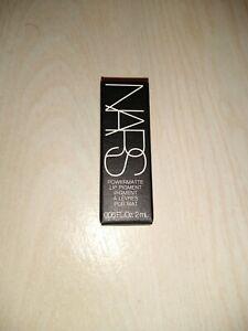 NARS Powermatte Lip Pigment 2ml - 2779 Starwoman - New & Boxed Liquid Lipstick