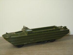 DUKW - Dinky Toys 825 France *53434