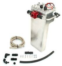 Nitrous Outlet GM ZL1 Camaro 2012-2015 Dedicated Fuel System