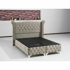 Klassische Möbel aus Gewebe