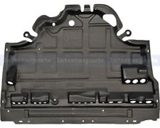 Renault Trafic Vauxhall Vivaro 2006-2014 Under Engine Cover Undertray Shield
