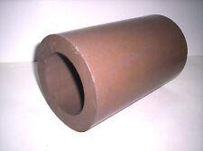 5871) PTFE, TEFLON, polytétrafluoroéthylène bronze