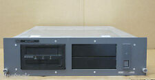 HP StorageWorks Tape Array EO2501 With SDLT320 Tape drive Drive