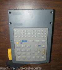 Brown & Sharpe Gage Talker Endura EN1000-5 _ H/W: 2L/5V  (HFG) _ EN10005