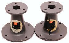 Original JBL 2327 Professional Adaptateur Horn pour 2410, 2420, 2461, 2470