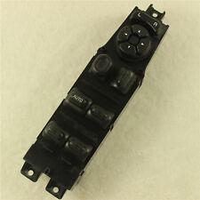 Front LH Driver side Door Master Power Window Switch for Cherokee 1997-01 4door