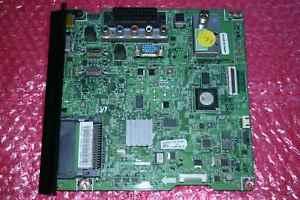 Samsung - BN94-04884K (BN94-04499A, BN94-04502C, BN94-04502N, BN94-04884C, BN94