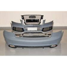 Audi A5 Coupe 2007-2012 RS5 Style Body Kit