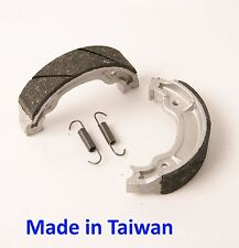 BRAKE SHOES for YAMAHA  BWS 50 YW50 2T  2003 ~2011 rear brake shoe