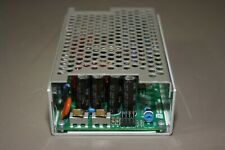 Integrated Power Designs Srw 100 1004 Power Supply 15v67a 30 Day Warranty