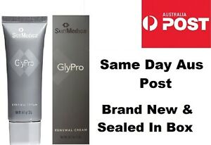 Skin Medica Glypro Renewal Cream 56.7ml by SkinMedica