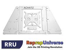 Prusa i3 Achatz Edition Full Frame Set - Reprap Trespa 3D Printing Drucker