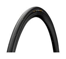 Continental Ultrasport III - Road Tyre Folding