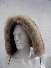 canada goose fur hood replacement