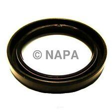 Wheel Seal Front,Rear NAPA/OIL SEALS-NOS 17736