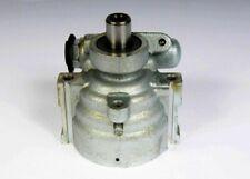 Power Steering Pump ACDelco GM Original Equipment 88963483