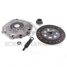 For BMW E36 M3 L6 3.0L Clutch Kit Cover Disc Release Bearing Pilots LUK
