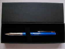 AH-64 AH-64D Apache Ballpoint Pen Office Writing Boeing Attack Helicopter Army