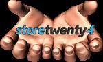 storetwenty_4m