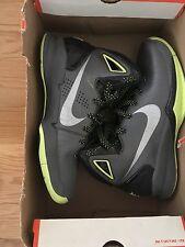 nike hyperdunk 2010 men's basketball size 12 Nike Custom ID