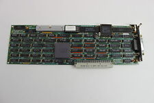 NATIONAL INSTRUMENTS NB-DMA-8 NUBUS GPIB ADAPTER 180515-01 WITH WARRANTY