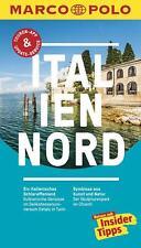 Taschenbuch Reiseführer & Reiseberichte aus Italien