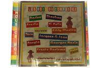 Les Rois Du Compas Vol. 3 CD