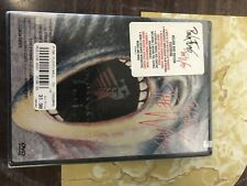 Pink Floyd - The Wall (DVD, 1999, Special Edition)