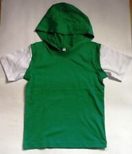 200 x Kids tshirt - 100% Cotton, Quality Same As Next JOBLOT WHOLESALE