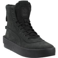 Zapatillas deportivas Puma XO el Weeknd paralelo-Negra-Para Hombre