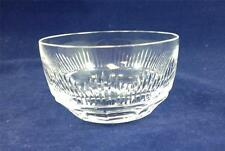 Waterford Crystal MOURNE Finger Bowl GREAT CONDITION