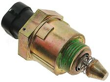 New Delphi Idle Air Control Valve CV10146 Buick Cadillac Chevy (86-89)