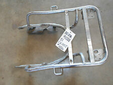 honda gl1100 goldwing interstate rear trunk luggage mount bracket rack 81 1980