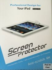 Tablet & eBook Accessory Bundles with Screen Protector