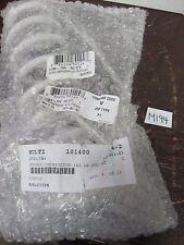 Bearcat 570 XT 2703-754 White Compression Spring 140lb.
