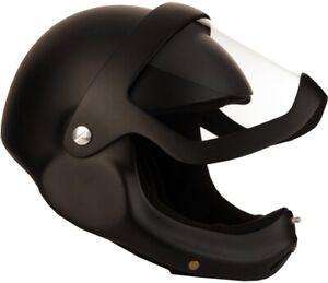 Full Face Helmet Cloud-9 for Skydiving