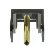 Ersatz-Nadel für Shure N 95 G / M 95 - Tonnadel