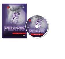 AHA 2015 American Heart Assoc. PEARS DVD