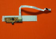 Power Button Notebook ASUS A53Z K53U K53T X53B X53U K53T LS-7326P PBL60