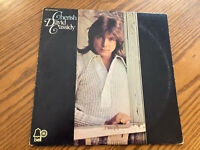 David Cassidy - Cherish - 1972 Bell 670 (Partridge Family) Vinyl Record Album LP
