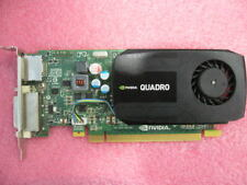 Nvidia Quadro K420 2GB GDDR3 PCI-E DVI Video Card FRU 00PC599 for Lenovo M73P