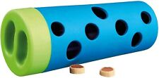 Snack dispenser, Dog Activity Snack Roll, Suitable for puppies