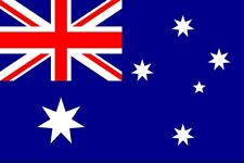 Australia Aussie Australian Flag New 5X3FT The Ashes, Rugby