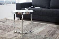 Mesas de centro de metal para el hogar