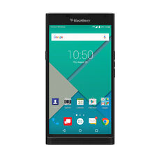 Unlocked Blackberry Priv 32GB Verizon 4G LTE Android Smartphone